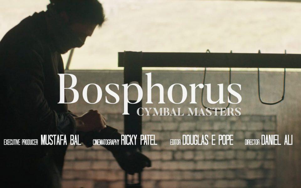 Bosphorus Cymbals_1280x720