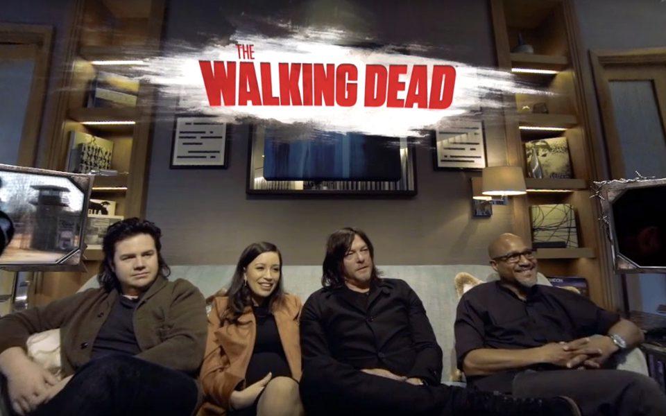 FOX-WALKING DEAD2