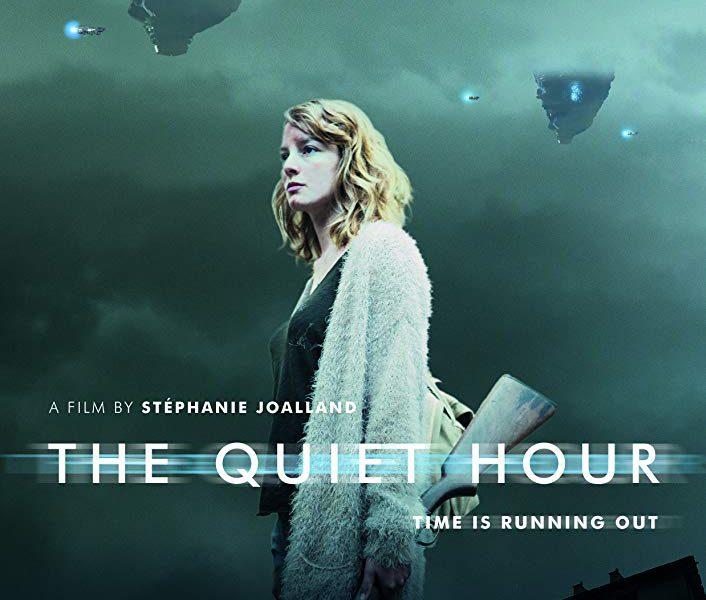 The Quiet Hour_2